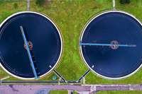 Abwasserproben sollen frühzeitig vor vermehrten Infektionen warnen