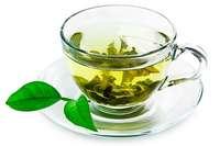 Studie zeigt, dass Menschen, die oft grünen Tee trinken, länger leben