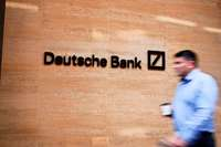 Basiskonto bei der Bank darf nicht 8,99 Euro pro Monat kosten
