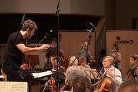 Paukenschlag zum Beethoven-Jahr: Die Neunte mit dem Freiburger Barockorchester
