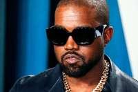 Kanye West kündigt Kandidatur an – ist aber wohl zu spät dran