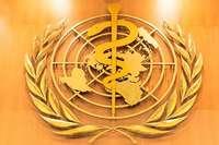 WHO sieht Anzeichen für Corona-Übertragung in der Luft – USA ausgetreten
