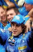 Die Rückkehr des Formel-1-Rentners