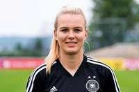 Eine neue Zeitrechnung für den Frauenfußball in Frankfurt