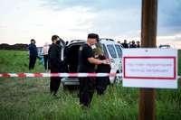 Gegen Kohle und Atommüll: In Russland machen viele Bürger mobil