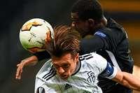 Kann der FC Basel eine triste Saison noch retten?