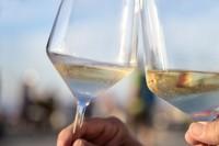 Veranstalter entwickeln Corona-konforme Konzepte für Weinfeste