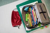 Newsblog: Zwei Schulen in Mecklenburg-Vorpommern wegen Corona geschlossen