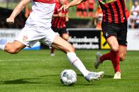 SC Freiburg startet mit dem Derby in Stuttgart in die neue Saison