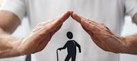 Das Finanzrisiko Pflege verkleinern