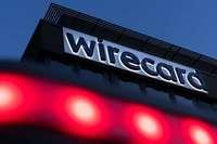 Wirecard muss Dax-Familie noch im August verlassen