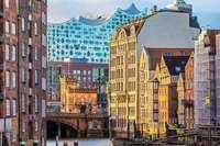 Erleben Sie Anne-Sophie Mutter in der Elbphilharmonie!