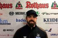 Der EHC Freiburg könnte in der DEL 2 mit einem Heimspiel starten und verpflichtet einen Co-Trainer