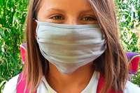 Basel dämmt Corona-Infektionen erfolgreich ein