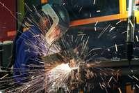 Die Wirtschaft am Hochrhein sendet positive Signale