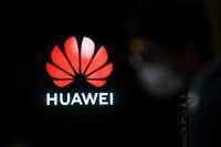 Berlin hat Huawei noch nicht abgehakt