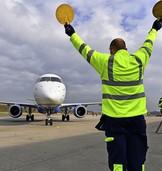 BUND äußert Zweifel am Sinn von Regionalflughäfen