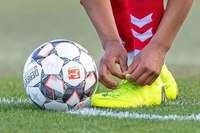 In der Regionalliga Südwest machen die Spielbefürworter Druck