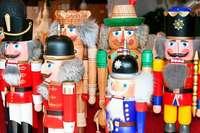 Bis Weihnachten täglich 500 Euro zu gewinnen!