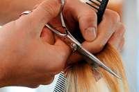 Friseurkette Klier ist insolvent – Gericht eröffnet Verfahren