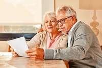"""""""Die Lebensversicherung als sinnvolles Altersvorsorgeprodukt ist tot"""""""