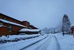 Fotos: Titisee – Winterwunderland ohne Menschen