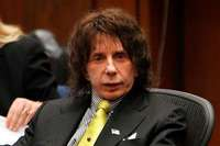 """""""Wall of Sound""""-Produzent Phil Spector ist tot"""