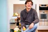 Kochen Sie bei drei Kursen mit Ben Kindler und Gast-Experten!
