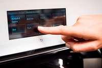 Neues Energielabel für Elektrogeräte: Was sich nun ändert