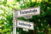 """Nachforschungen über ein Gehirngift: Alex Ross erklärt """"Die Welt nach Wagner"""""""