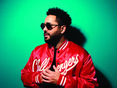 Adel Tawil bei Sommersound 2021