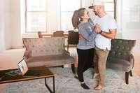 Online-Tanzkurse: 33 Prozent sparen