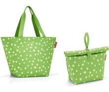 Reisenthel Taschen-Set