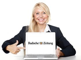 BZ Digital