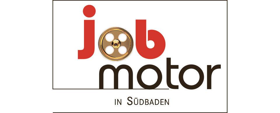 BZ-Aktion: Jobmotor 2019