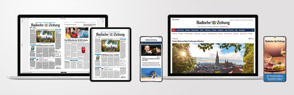 BZ-Digital Premium