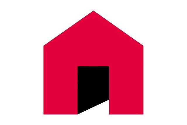 REMAX - +++RESERVIERT++++Helle 2,5-Zimmer Wohnung mit großer Dachterrasse und TG-Stellplatz