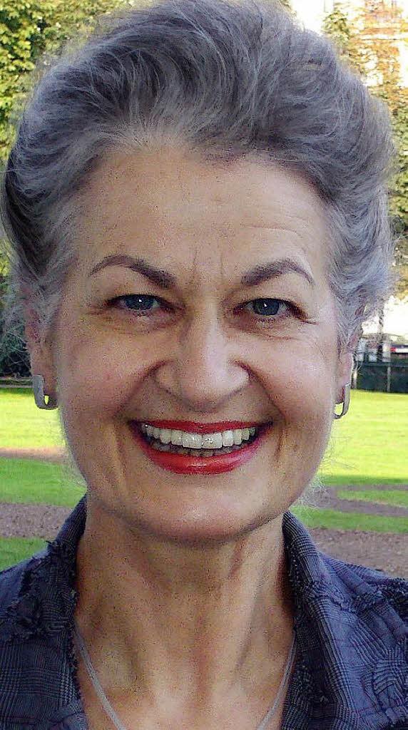 Ursula sazo