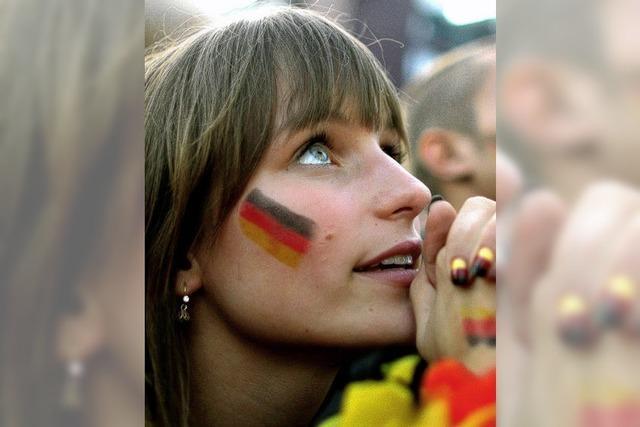 Das beste Team gewinnt – Spanien