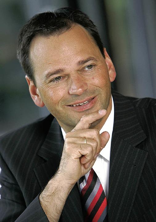 Klaus Erdrich