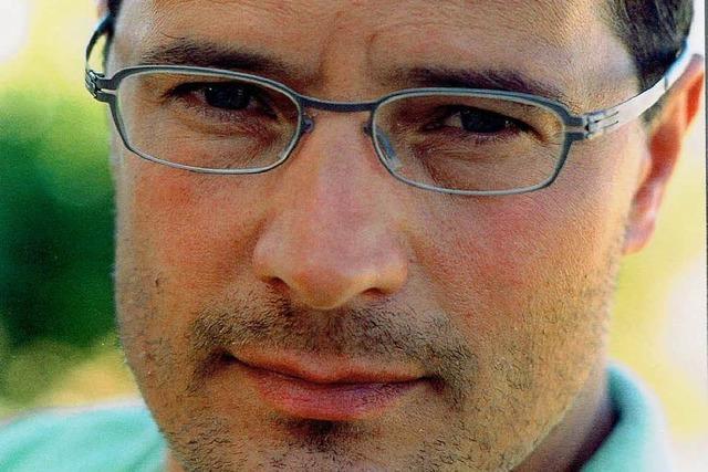 Ex-Nationalspieler Thomas Schulz kommt