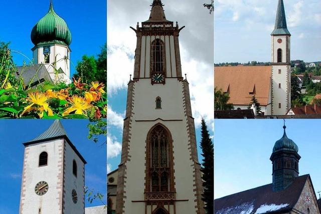 Kapital der Tourismus GmbH ist zweckgebunden