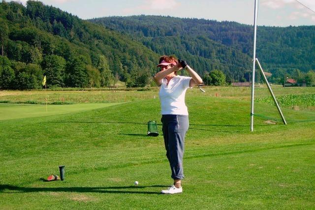 Rat segnet Golfplatzerweiterungspläne ab