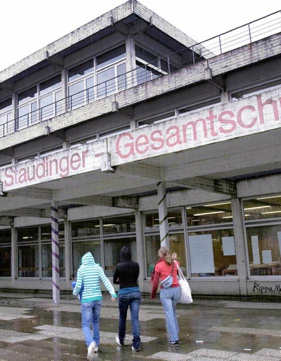 Flirtschule mannheim
