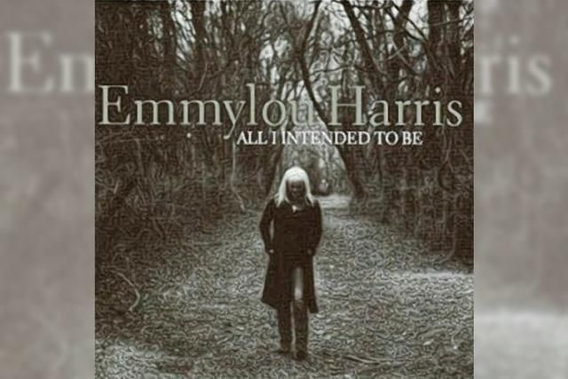 CD: COUNTRY: Lieder von der Trennung