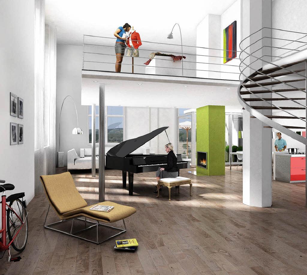 design 5000019 sims 3 schlafzimmer modern sims 3. Black Bedroom Furniture Sets. Home Design Ideas