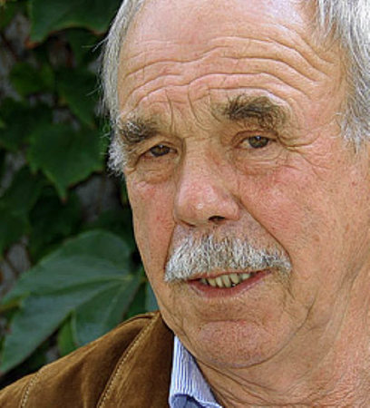 Hans Bohlen
