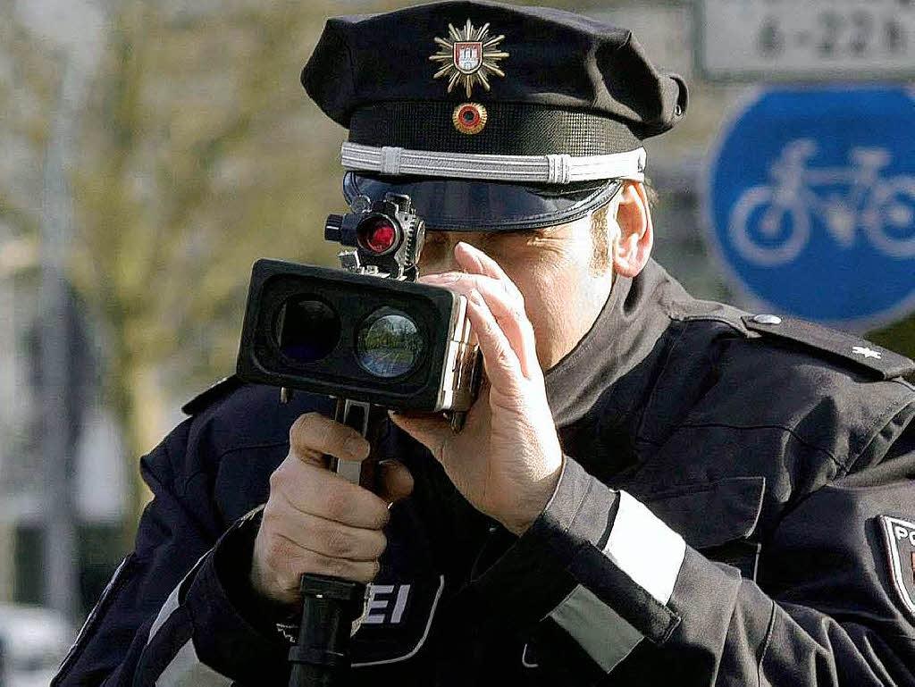 Polizei Nachrichten Ortenaukreis