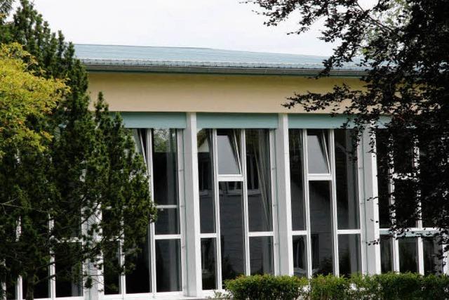 Photovoltaik auf Gemeindedächern