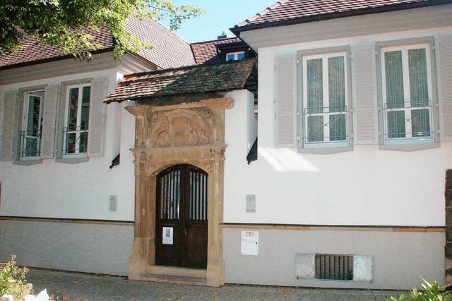 Kirchen, Tore und Festungen